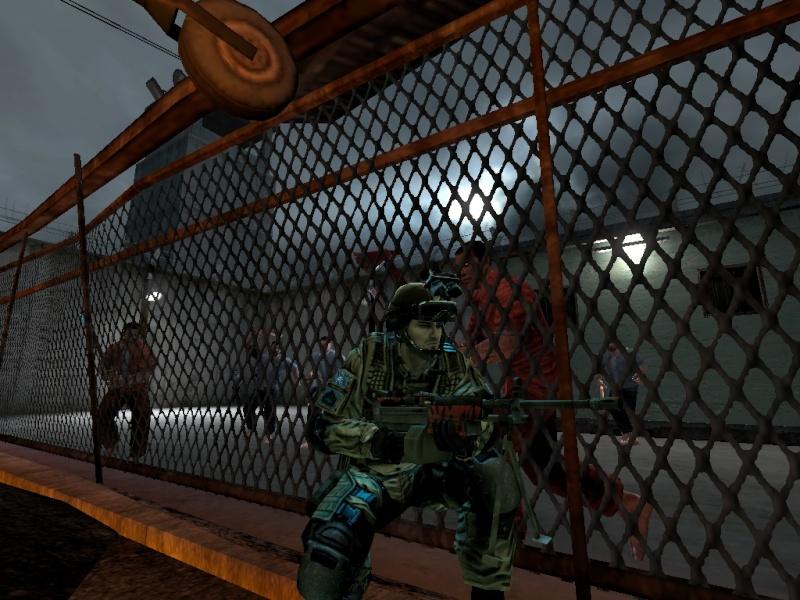 Alliance of Valiant Arms Ava_1313