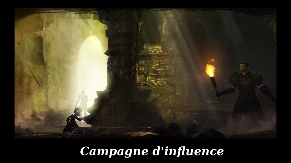 Campagne d'Influence [Session 2] Gw44210