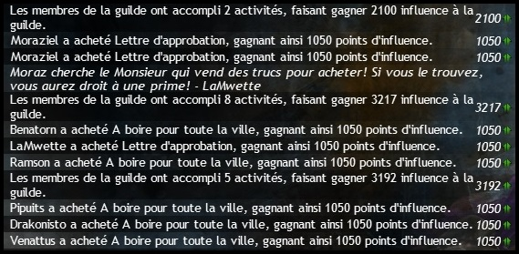 Campagne d'influence [Session 1] - Page 2 Gw50410