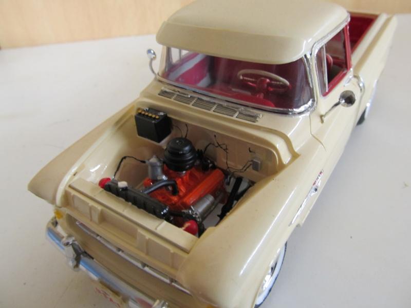 Chevrolet Pickups 1955_c14