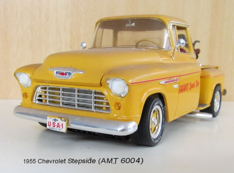 Chevrolet Pickups 1955_c15
