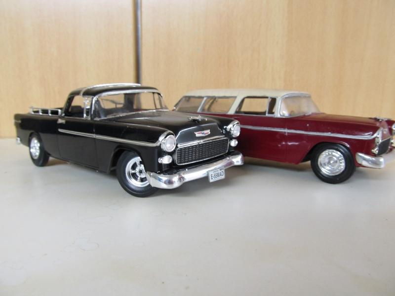 Chevrolet Pickups 1955_n10