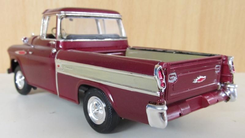 Chevrolet Pickups 1957_c12