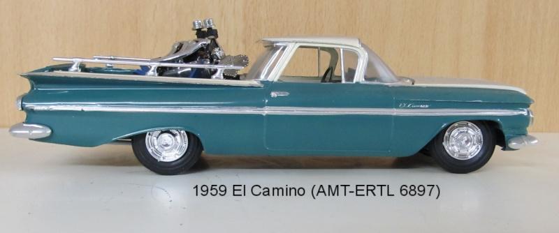 Chevrolet Pickups 1959_e10