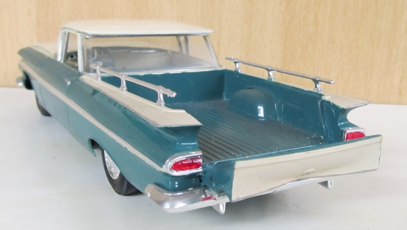 Chevrolet Pickups 1959_e11