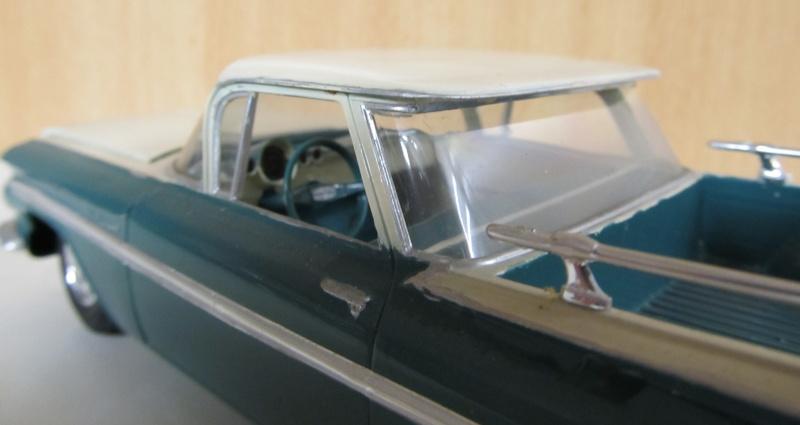 Chevrolet Pickups 1959_e12
