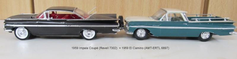 Chevrolet Pickups 1959_i11