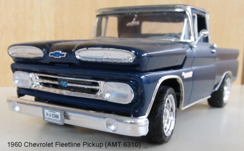 Chevrolet Pickups 1960_c10