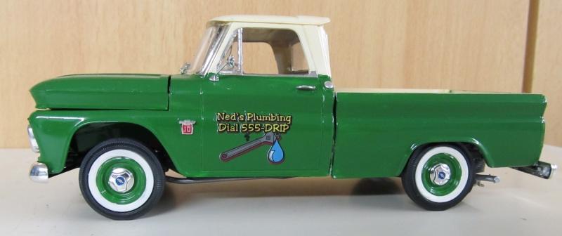 Chevrolet Pickups 1964_c11