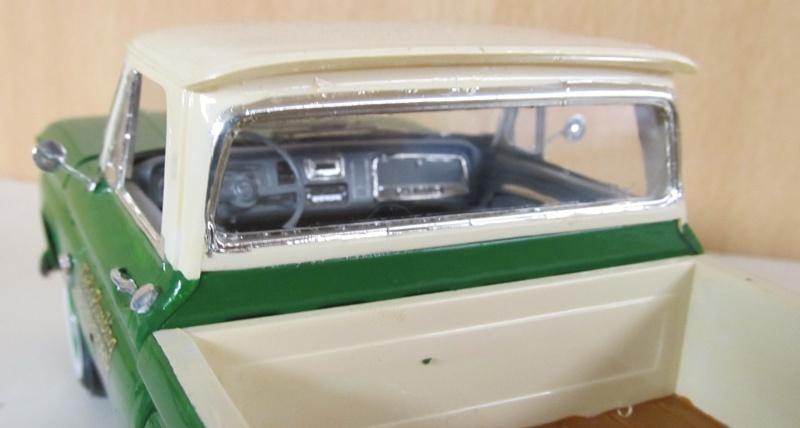 Chevrolet Pickups 1964_c13
