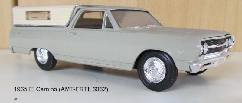Chevrolet Pickups 1965_e10