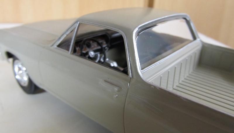 Chevrolet Pickups 1965_e14