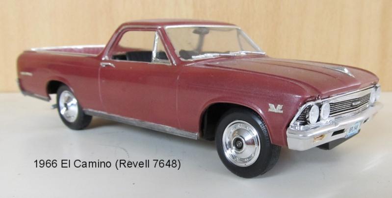 Chevrolet Pickups 1966_e10