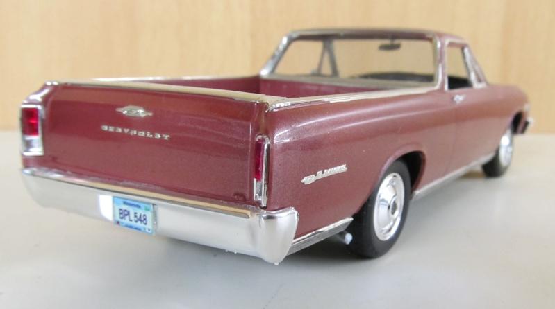 Chevrolet Pickups 1966_e11