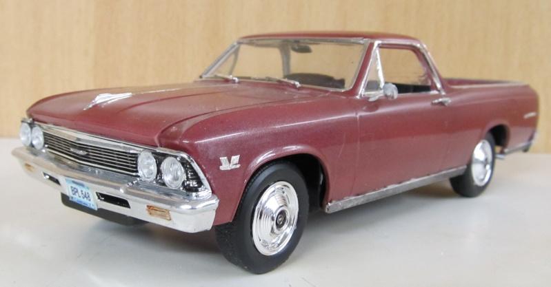 Chevrolet Pickups 1966_e12