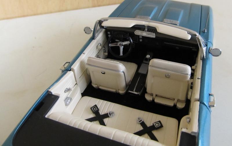 Meine Chevrolet Chevelle Modelle 1968_c12