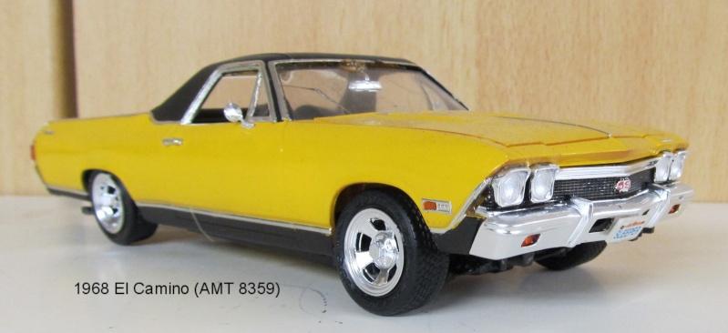 Chevrolet Pickups 1968_e10