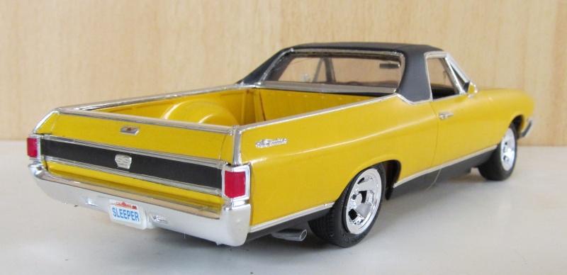 Chevrolet Pickups 1968_e11