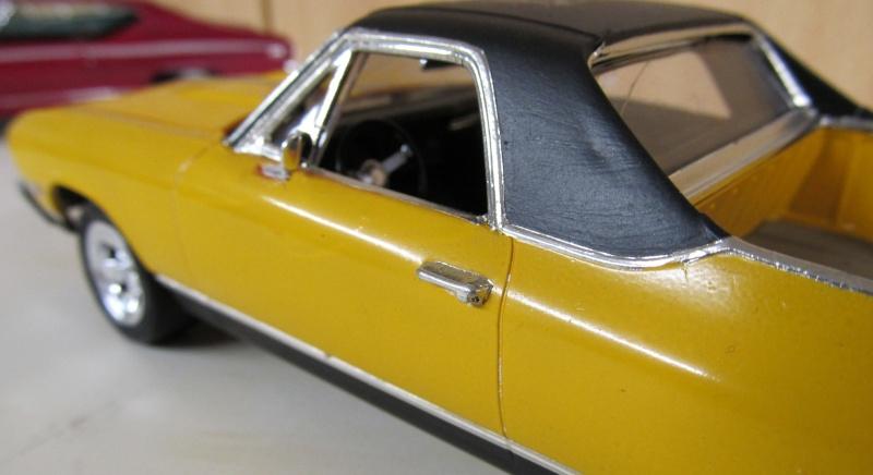 Chevrolet Pickups 1968_e12