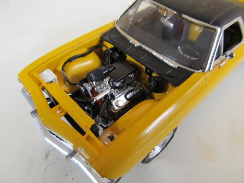 Chevrolet Pickups 1968_e13
