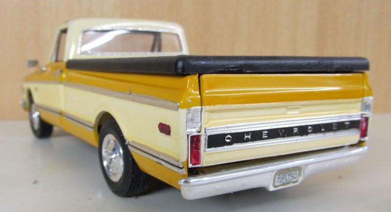 Chevrolet Pickups 1972_c12