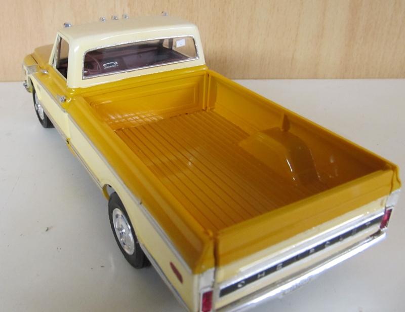 Chevrolet Pickups 1972_c13