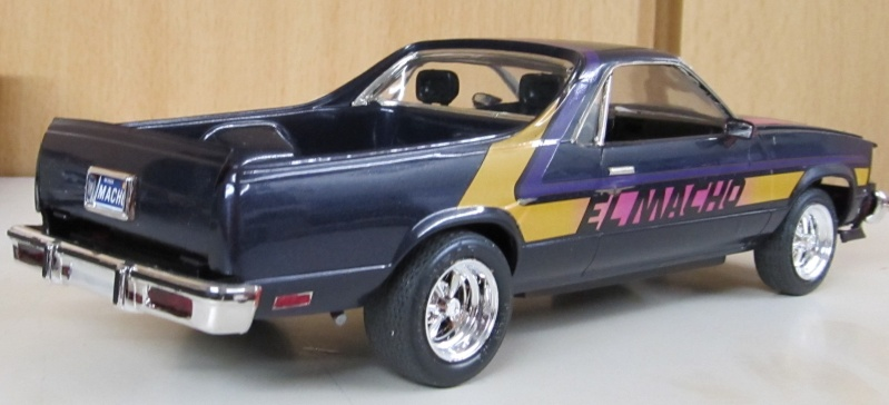 Chevrolet Pickups 1980_e10