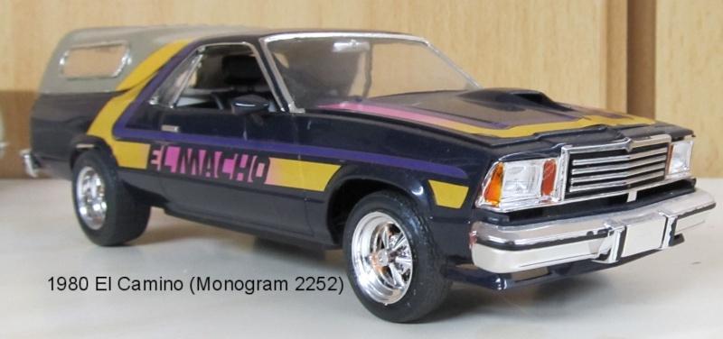 Chevrolet Pickups 1980_e11