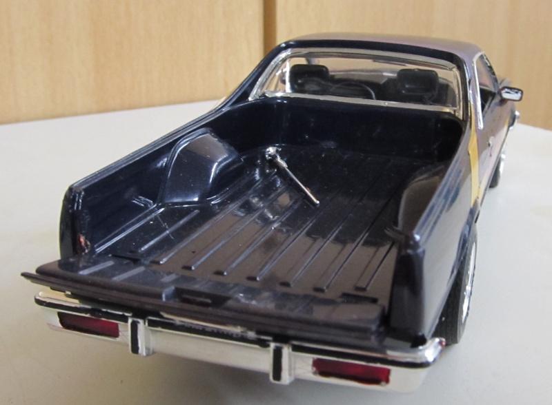 Chevrolet Pickups 1980_e12