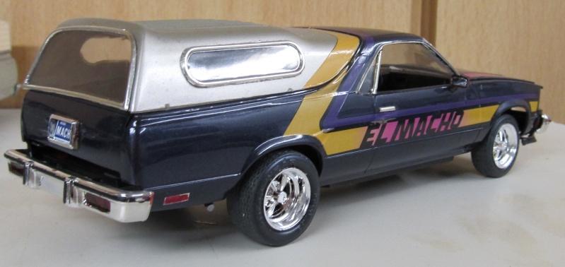 Chevrolet Pickups 1980_e13
