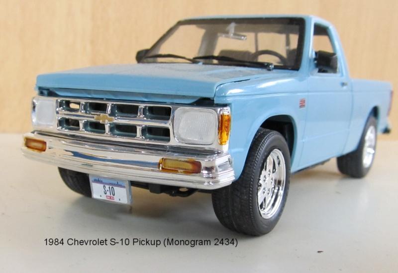 Chevrolet Pickups 1984_c10