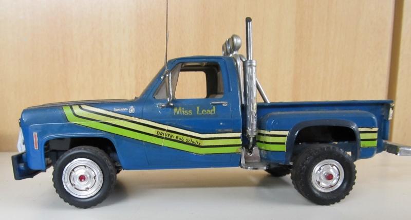 Chevrolet Pickups 1985_c11