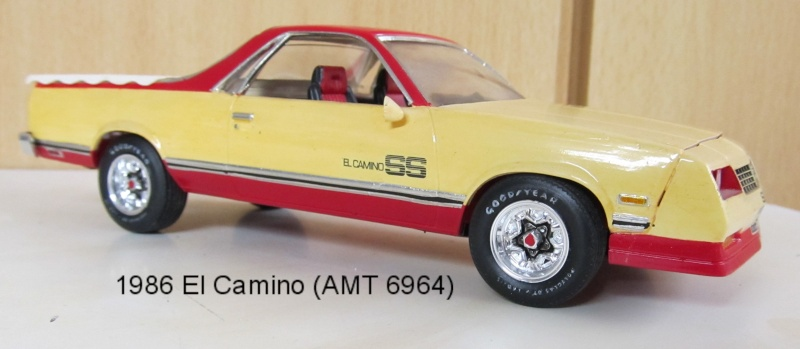 Chevrolet Pickups 1986_e10