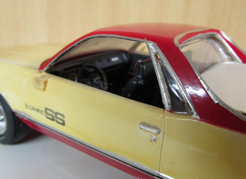 Chevrolet Pickups 1986_e12