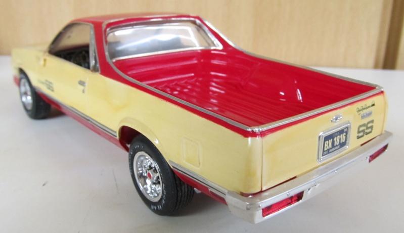 Chevrolet Pickups 1986_e13