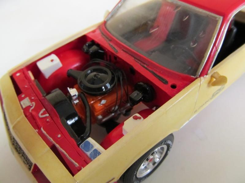 Chevrolet Pickups 1986_e14