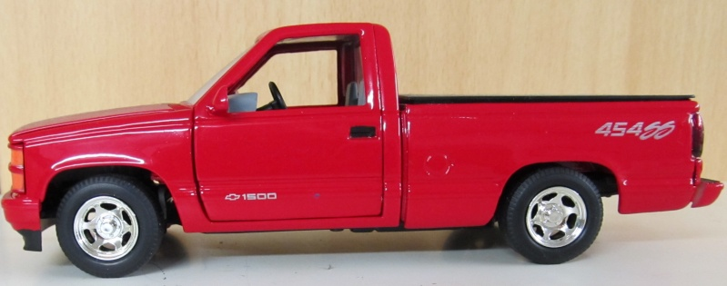 Chevrolet Pickups 1992_c11