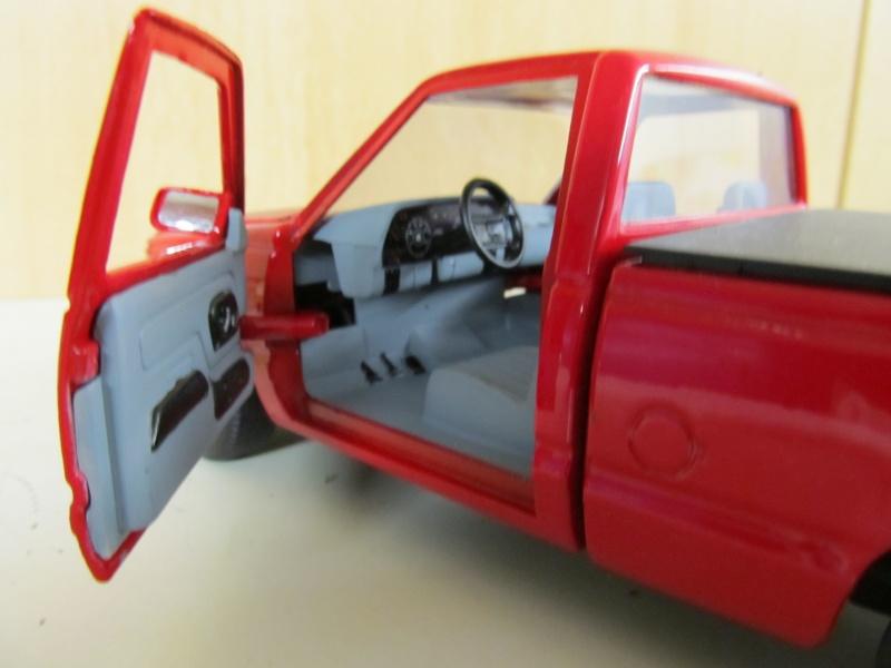 Chevrolet Pickups 1992_c13