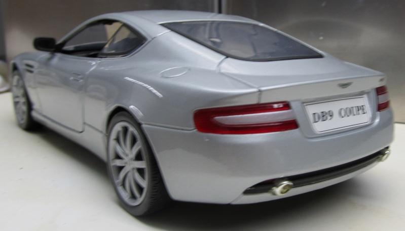 Blaasi's 1 zu 18er Aston_11