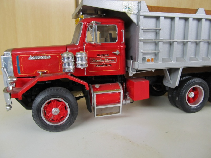 US-Trucks von AMT-Matchbox & Co Autoca10