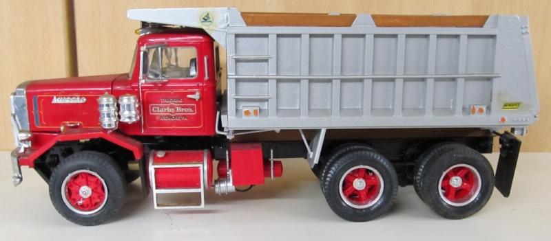 US-Trucks von AMT-Matchbox & Co Autoca13