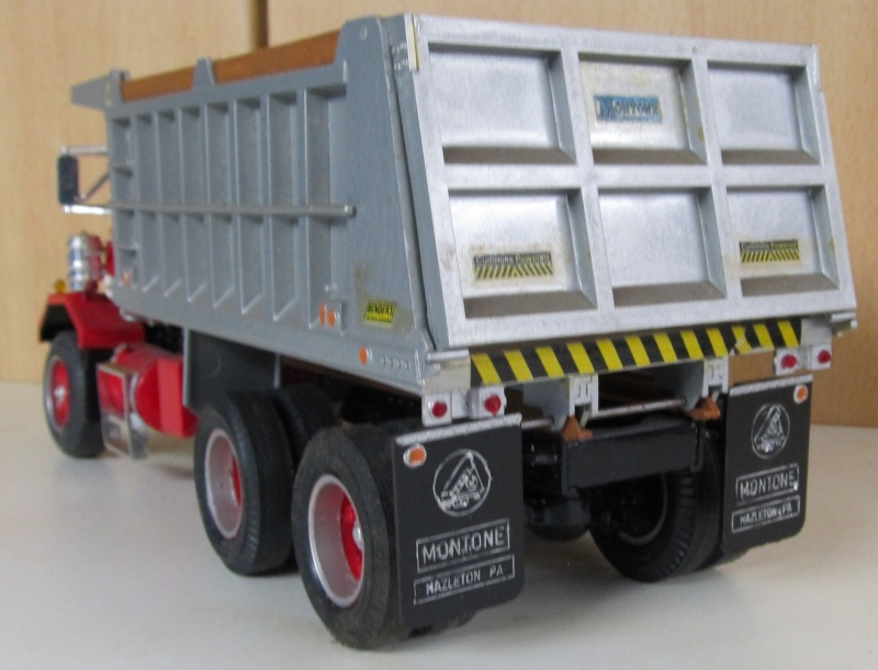 US-Trucks von AMT-Matchbox & Co Autoca14