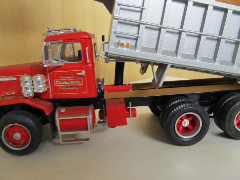 US-Trucks von AMT-Matchbox & Co Autoca15