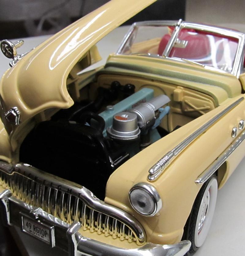Blaasi's 1 zu 18er Buick_12