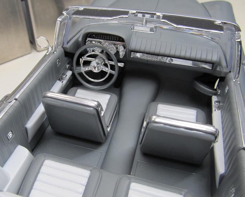Blaasi's 1 zu 18er Buick_15