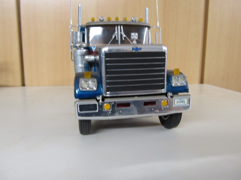 US-Trucks von AMT-Matchbox & Co Chevro15