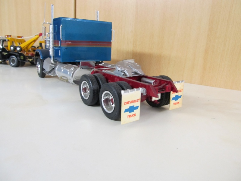 US-Trucks von AMT-Matchbox & Co Chevro16