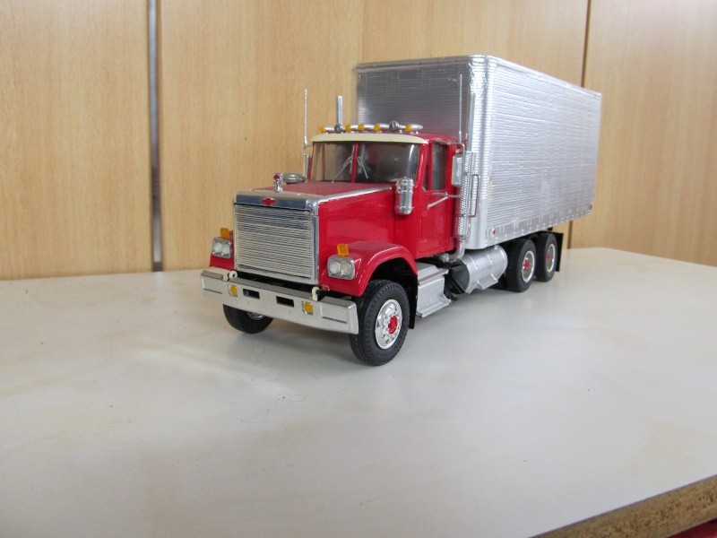 US-Trucks von AMT-Matchbox & Co Chevro17