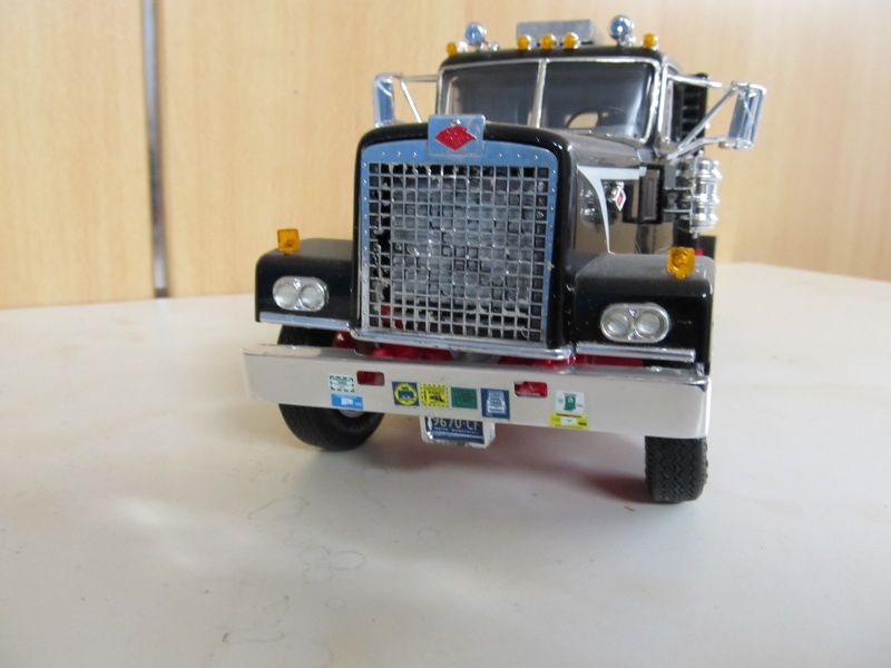 US-Trucks von AMT-Matchbox & Co Diamon11