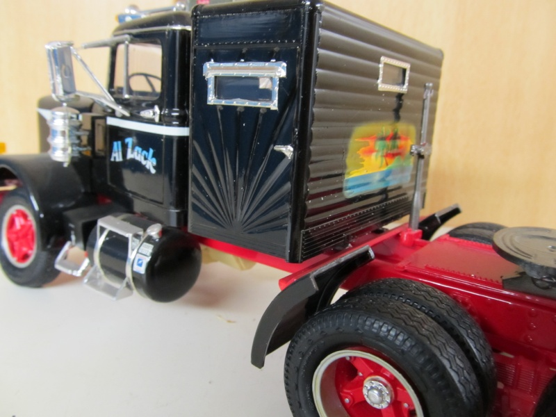 US-Trucks von AMT-Matchbox & Co Diamon13
